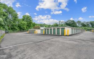 Storage Sense - North Franklin - Photo 1