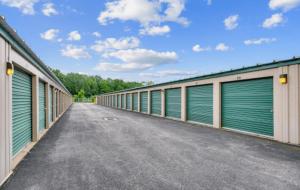 Storage Sense - North Franklin - Photo 3