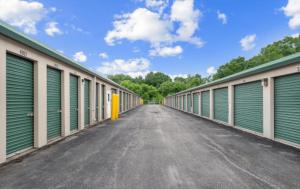 Storage Sense - North Franklin - Photo 4