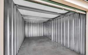 Storage Sense - North Franklin - Photo 6