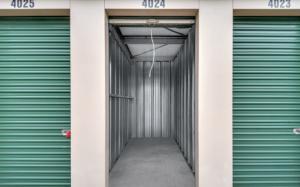 Storage Sense - North Franklin - Photo 8