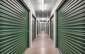 Storage Sense - North Franklin - Photo 10