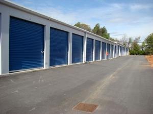 Image of AAA Self Storage Thomasville - National Highway Facility at 1326 National Highway  Thomasville, NC