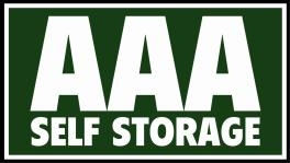 Image of AAA Self Storage Thomasville - National Highway Facility on 1326 National Highway  in Thomasville, NC - View 3