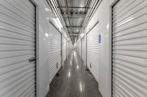 Life Storage - Gilbert - 1485 North San Benito Drive - Photo 6