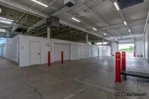CubeSmart Self Storage - IL Skokie Oakton Ave - Photo 4