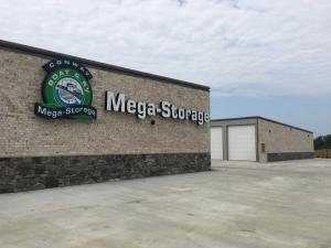 Conway Boat & RV Mega Storage - Photo 2