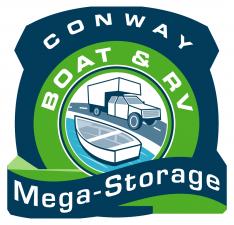 Conway Boat & RV Mega Storage - Photo 1