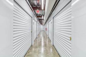 SmartStop Self Storage - Surprise - W Bell Rd - Photo 2