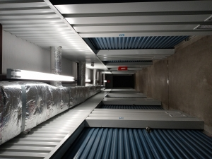 Image of ClearHome Self Storage - Soundside Facility on 4121 Gulf Breeze Parkway  in Gulf Breeze, FL - View 4