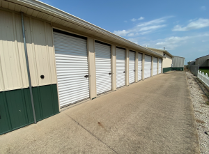 Image of 780 S Chicago Street Facility on 780 South Chicago Street  in Geneseo, IL - View 3