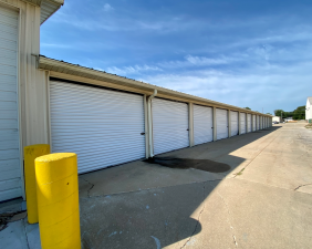 Image of 780 S Chicago Street Facility on 780 South Chicago Street  in Geneseo, IL - View 4