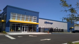 Life Storage - Patchogue - 500 Sunrise Highway South Service Road - Photo 1