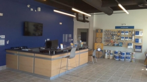 Life Storage - Patchogue - 500 Sunrise Highway South Service Road - Photo 2