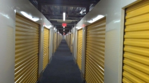 Life Storage - Patchogue - 500 Sunrise Highway South Service Road - Photo 3