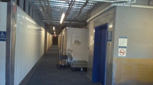 Life Storage - Patchogue - 500 Sunrise Highway South Service Road - Photo 4