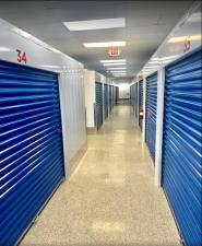 Gateway Climate Storage - Photo 3