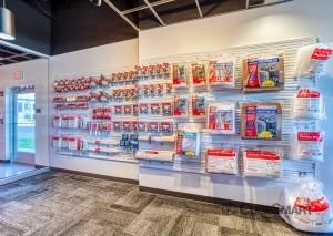 CubeSmart Self Storage - FL Winter Park Lewis Drive - Photo 3