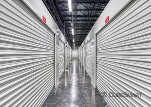 CubeSmart Self Storage - FL Winter Park Lewis Drive - Photo 4