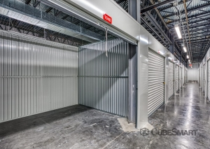 CubeSmart Self Storage - FL Winter Park Lewis Drive - Photo 5