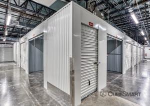 CubeSmart Self Storage - FL Winter Park Lewis Drive - Photo 6
