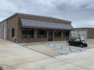 Metro Mini Storage - Tuscaloosa South - Photo 3