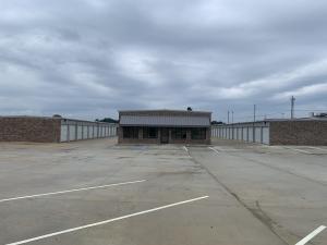 Metro Mini Storage - Tuscaloosa South - Photo 2