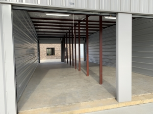 Metro Mini Storage - Tuscaloosa South - Photo 5