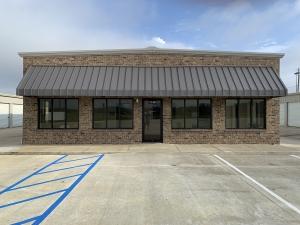 Metro Mini Storage - Tuscaloosa South - Photo 1
