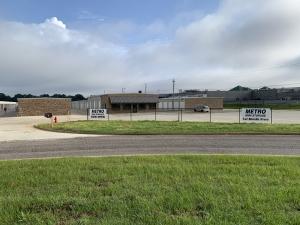 Metro Mini Storage - Tuscaloosa South - Photo 9