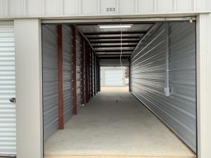 Metro Mini Storage - Tuscaloosa South - Photo 12