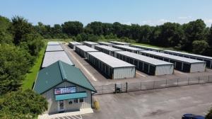 American Classic Storage - Langley - Photo 2