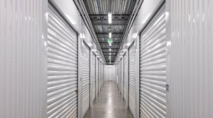 Image of West Coast Self-Storage Fremont Facility on 45968 Warm Springs Boulevard  in Fremont, CA - View 3
