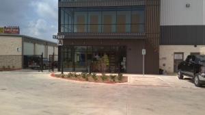 Image of Life Storage - San Antonio - 17627 Overlook Loop Facility at 17627 Overlook Loop  San Antonio, TX