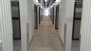 Image of Life Storage - San Antonio - 17627 Overlook Loop Facility on 17627 Overlook Loop  in San Antonio, TX - View 3