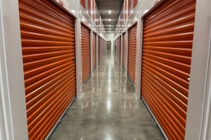 Image of Public Storage - Miami - 420 NW 137th Ave Facility on 420 NW 137th Ave  in Miami, FL - View 2