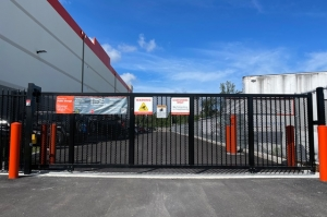 Image of Public Storage - Miami - 420 NW 137th Ave Facility on 420 NW 137th Ave  in Miami, FL - View 4