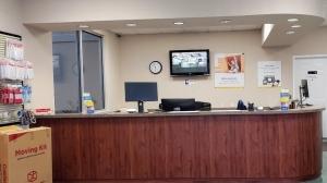 Image of Life Storage - Round Rock - 2150 Double Creek Drive Facility on 2150 Double Creek Drive  in Round Rock, TX - View 2