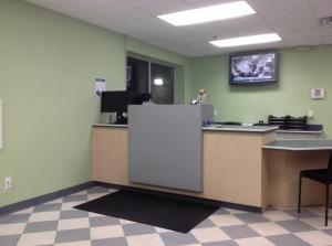 Image of Life Storage - San Antonio - 3602 Wurzbach Road Facility on 3602 Wurzbach Road  in San Antonio, TX - View 4
