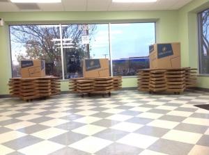 Image of Life Storage - San Antonio - 3602 Wurzbach Road Facility at 3602 Wurzbach Road  San Antonio, TX