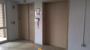 Image of Life Storage - San Antonio - 16939 Nacogdoches Road Facility on 16939 Nacogdoches Road  in San Antonio, TX - View 2