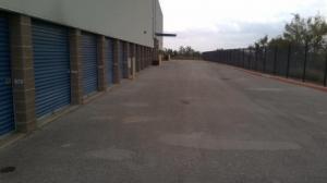 Image of Life Storage - San Antonio - 16939 Nacogdoches Road Facility on 16939 Nacogdoches Road  in San Antonio, TX - View 4
