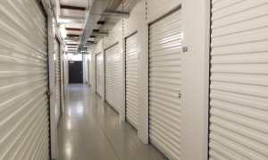 Image of Simply Self Storage - 17512 Highway 6 - Manvel Facility on 17512 Highway 6  in Manvel, TX - View 4