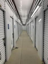 Image of Life Storage - Thomasville - 1450 East Sunrise Avenue Facility on 1450 East Sunrise Avenue  in Thomasville, NC - View 2
