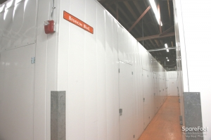 Picture of Downtown Denver Storage