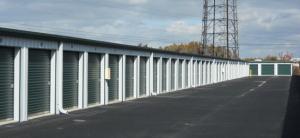 Trinity Towers Self Storage - Photo 5