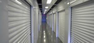 Trinity Towers Self Storage - Photo 7