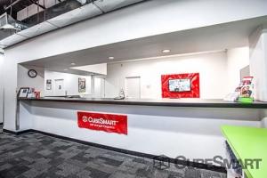 Image of CubeSmart Self Storage - Ridgewood - 1125 Wyckoff Ave Facility on 1125 Wyckoff Ave  in Ridgewood, NY - View 3