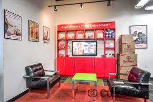 Image of CubeSmart Self Storage - Ridgewood - 1125 Wyckoff Ave Facility on 1125 Wyckoff Ave  in Ridgewood, NY - View 4