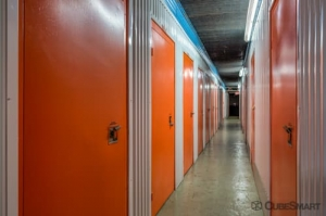 Image of CubeSmart Self Storage - White Plains Facility on 80 S Kensico Ave  in White Plains, NY - View 4